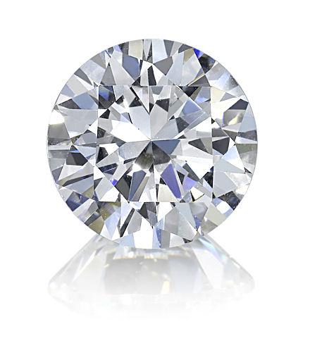 Алмаз магические и лечебные свойства
